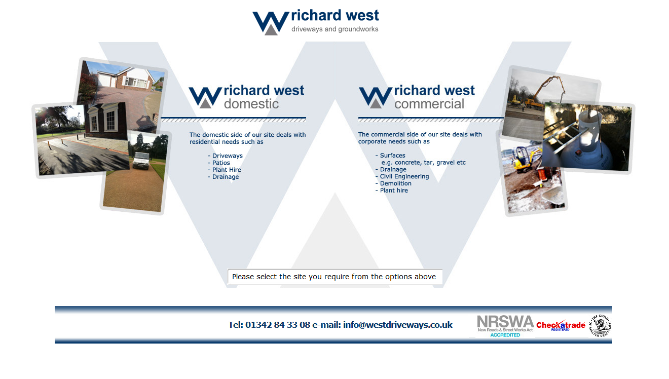 RichardWest